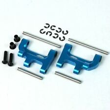 Yeah Racing Alloy Front Lower Arm for Tamiya M05 M06