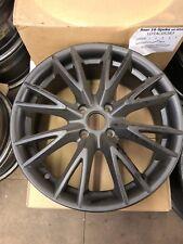 Lotus Exige S2 Y Spoke Front Alloy Wheel