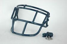 1980s Schutt  EGOP Football Helmet Face Mask Dickerson