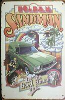 BOB MARLEY Rustic Metal Sign Vintage Tin Shed Garage Bar Man Cave