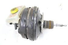 VW Passat 3B A4 A6 Bremskraftverstärker Bremskraftregler 8E0612105M