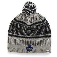 Toronto Maple Leafs NHL Fan Cap 9529ed5dff19
