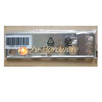 NEW IO I/O SHIELD back plate BLENDE BRACKET for ASUS M5A78L-M LX3 F1A55-M LX3