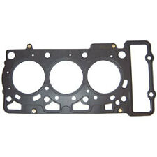 Genuine Smart Car 450 Fortwo Cylinder Head Gasket 698CC Engine A1600160320 NEW