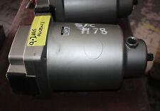 "SMC Pneumatic Main Line Air Filter 2"" Inch AFF75B-20D"