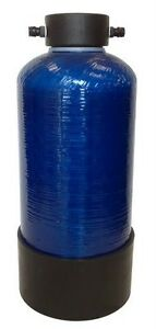 DI Pressure Vessel 11 Litre - For Window Cleaning Pure Water  ( Empty)