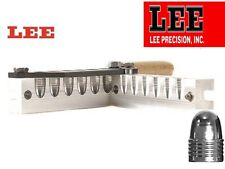 Lee 6-Cavity Bullet Mold TL452-230-2R 45 ACP - 90350 - Free Same Day Shipping!!