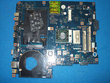 placa base acer aspire 5732Z series KAWGO LA -4851P