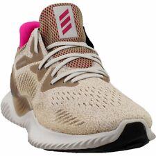 adidas B76046 Alpha Bounce Beyond Running Shoe Sz 10.5