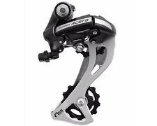 Cambio Shimano M360 ACERA MTB 8 leva velocità bicicletta ciclo per mountain bike