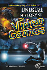 Games History General Interest Books for Children