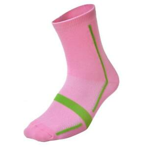 Men Women Soft Outdoor Racing Cycling Socks Sport Breathable Road Bicycle Socks