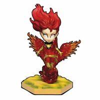Marvel X-Men Dark Phoenix Mini Egg Attack-009 Figure - Previews Exclusive