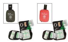 Erste Hilfe Set Mini Pack Verbandstasche Sanitätstasche Sanibag First Aid