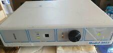 Spectra Physics Model 3955 Laser Controller