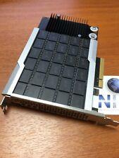 DELL - 3Tb MLC ioDrive2 - DP/N : 0778DW