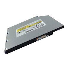 DVD Brenner Laufwerk für Toshiba Satellite U400-11o, A30-C-10t, C55d-C-17q