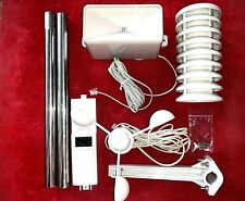Professional Weather Station Spares