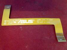 Cable cable plano asus Transformer t100ha