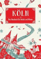 Gebundene-Ausgabe-Deutschland-Reisen Kulturführer