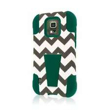 Empire Mobile Phone Fitted Cases/Skins with Kickstand