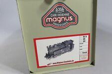 H 73199 Top-Rarität! Magnus Baureihe 99 in der Originalbox