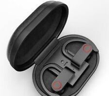 wireless sports Running earphones headphones Bluetooth for iPhone 8 X XS XR 11
