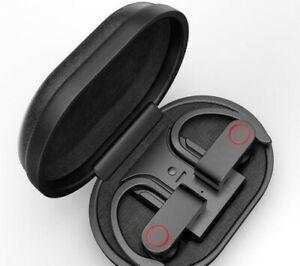 wireless sports Running earphones headphones Bluetooth for iPhone 12 11 XR X 7 8