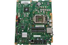 Lenovo IdeaCentre 700-24ISH Placa madre Placa principal LGA1151 00UW009 35043662