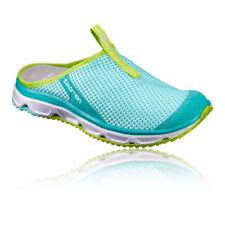39 Sandali e scarpe bianche tessile per il mare da donna