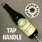 BLOWOUT SALE!  vintage DOGFISH HEAD beer bottle TAP HANDLE 60 minute IPA
