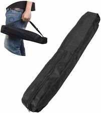 24inch Carrying Case Bag with Strap for Light Stand Tripod Monopod Photo Studio