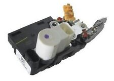 OEM GM Door Lock Actuator w/o Keyless Entry Front Right 15110642