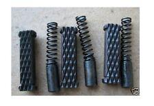 Jaw Inserts fit Ridgid 300 400A 500A 535 threader Replaces Ridgid Part #: 44715