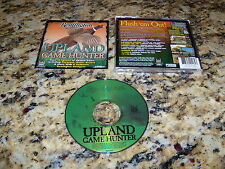 Remington Upland Game Hunter (PC, 2000)