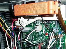 Mullenix Furnace Tool Magnetic Door Switch Depressor