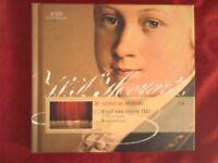 MOZART W.A. - COSI' FAN TUTTE (II). CD