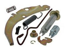 Drum Brake Self Adjuster Repair Kit Rear Right CARQUEST H2581