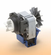 Laugenpumpe Pumpe kompatibel f Miele Waschmaschine W800 W900 3568614 Mondia  #00