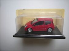 1/43 CITROEN C2 By Loeb 2007