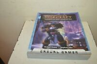 LIVRE  GUIDE DU CASUAL GAMER  WORLD OF WARCRAFT WRATH OF THE LICH KING ED FIRST