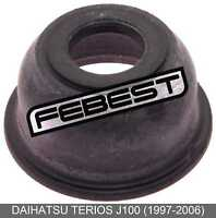 1.5 inner drive shaft boot kit Gaiter 1997 /> partir DAIHATSU TERIOS 1.3