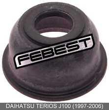 Ball Joint Boot For Daihatsu Terios J100 (1997-2006)