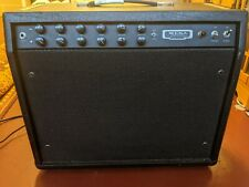 Mesa Boogie F-50 Wide Body Combo