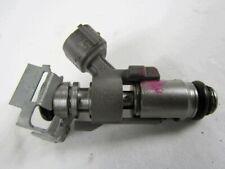 236616 1984f4 Inyector de Gasolina Peugeot 207 1.4 65kw 5p B 5M (2006) Recambio