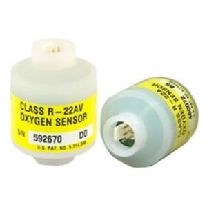 O2 Sensor R22AV Oxygen Sensor Emissions Analyser - FREE DELIVERY - NEW - 0110132