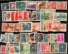 South America collection - used