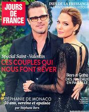 Angelina Jolie_Stephanie Monaco_J.Depp_Veronique Sanson_Ines Fressange_Waddesdon