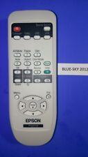 Original Epson 151944200 BRIGHTLINK 455WI, POWERLITE 915 / 905 / 93 / 824 / 825