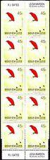 Papua-Neuguinea 1993 ** Mi.648 I.III Markenheftchen Booklet Vögel Birds [sq2192]